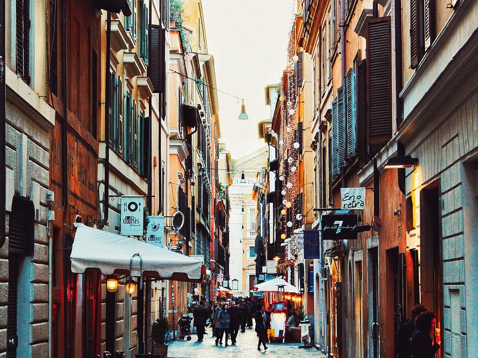 rome-2008387_960_720